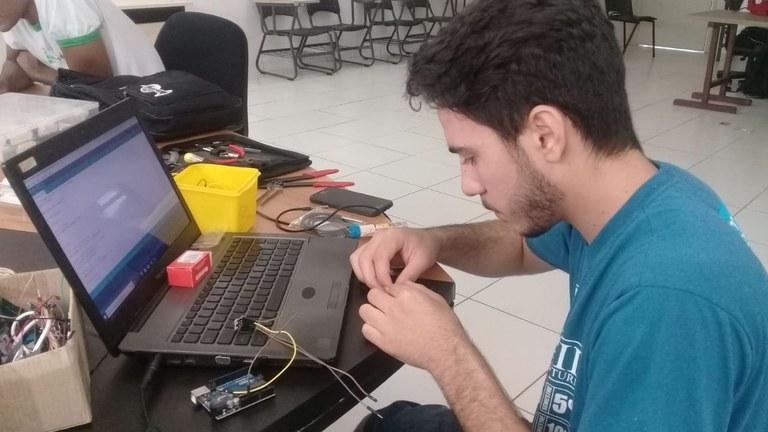 Projeto Sensores.jpeg