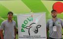 estudantes-apresentam-solucoes (2).png