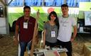 estudantes-apresentam-solucoes (4).png