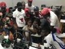 haitianos-3D
