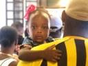 haitianos-familia