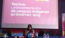 Evento Unesco