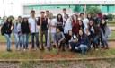 Campus Três Lagoas