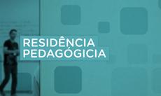 São oferecidas três vagas nos municípios de Coxim e Pedro Gomes, com concessão de bolsa-auxílio por até 18 meses. Inscrições até 26 de julho.