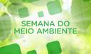 Semana do Meio Ambiente do IFMS