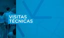 Edital de visitas técnicas do IFMS