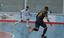 Futsal no JIFMS