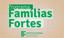 Programa Famílias Fortes