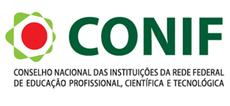 Em reunião realizada em Brasília, Conif debate os efeitos de ofício do Ministério da Educação que trata do Orçamento de Pessoal para 2020.