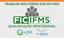 Seleção para bolsistas do IFMS