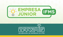 Empresa Júnior do IFMS