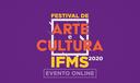 Festival de Arte e Cultura 2020