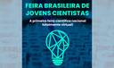 Feira Brasileira de Jovens Cientistas