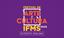 Festival de Arte e Cultura 2020 - Evento Online