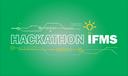Hackathon IFMS