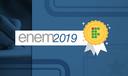 Ranking do Enem 2019