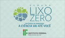 Semana Lixo Zero Campo Grande