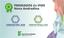 Projetos do Campus Nova Andradina premiados no 7º Congresso Internacional do Programa Despertando Vocações – Cointer PDV 2020