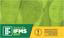 Seleção IFMS 2021 - Inscrições prorrogadas até 4 de novembro