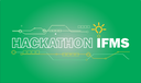 Hackathon IFMS 2020