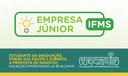 Empresa Júnior IFMS