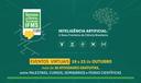 Semana de Ciência e Tecnologia 2020