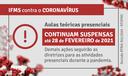 12-22.2020-mat-coronavírus-suspensão-atividades-03-até 28-02-2021.png