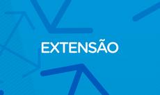 São oferecidas 100 vagas em curso preparatório para o Enem, a ser realizado em ambiente virtual. Inscrições até 24 de outubro