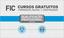 Formação Inicial e Continuada (FIC) - Presencial