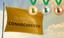 Olimpíadas do Conhecimento IFMS