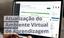 Atualização do Ambiente Virtual de Aprendizagem