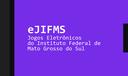 e-JIFMS