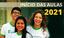 03-05.2021-mat-volta-as-aulas-2021.png