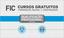 Cursos de Formação Inicial e Continuada (FIC) Presenciais