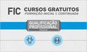 Cursos FIC IFMS