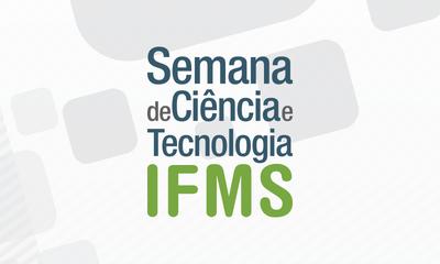 Semana de Ciência e Tecnologia