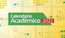 02-03.2021-mat-calendário-acadêmico.png