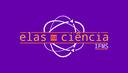 Evento Elas na Ciência
