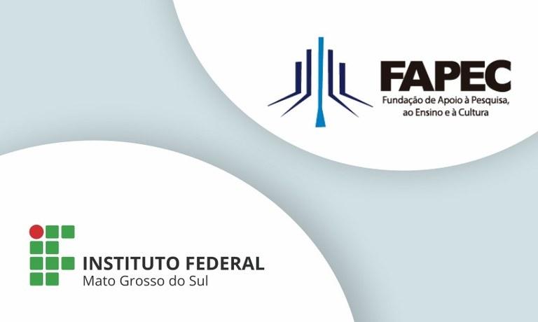 Fundação de Apoio à Pesquisa, ao Ensino e à Cultura (Fapec)