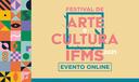 Festival de Arte e Cultura 2021