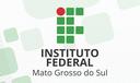 Instituto Federal de Mato Grosso do Sul - IFMS