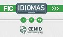 Cursos de Formação Inicial e Continuada (FIC) do Centro de Idiomas do IFMS