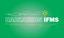 Hackathon IFMS 2021