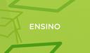 Ensino IFMS