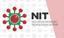 NIT - IFMS