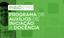 Programa de Auxílios de Iniciação à Docência - Pibid