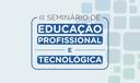 III Seminário de Educação Profissional e Tecnológica
