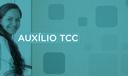 Auxílio Trabalho de Conclusão de Curso (TCC)