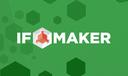 IFMaker