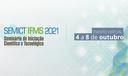 Seminário de Iniciação Científica e Tecnológica (Semict) 2021